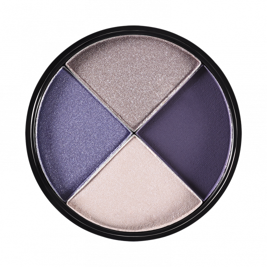 BIKOR EyeShadow N°1