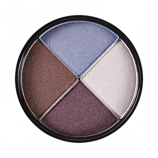 BIKOR EyeShadow N°2