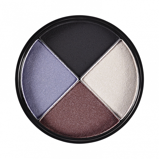 BIKOR EyeShadow N°14