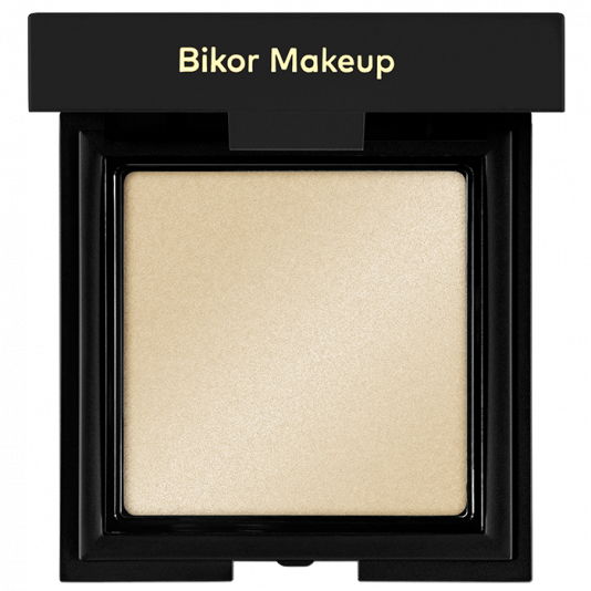 KYOTO BIKOR Highlighter N°2