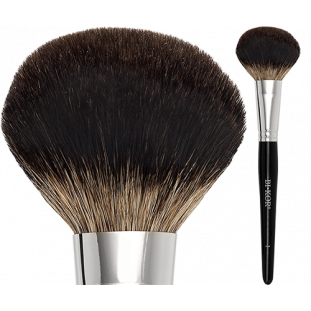 BIKOR PRO BRUSH N°1 for EGYPTISCHE ERDE