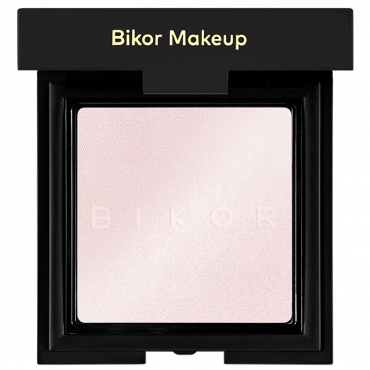 KYOTO BIKOR Highlighter