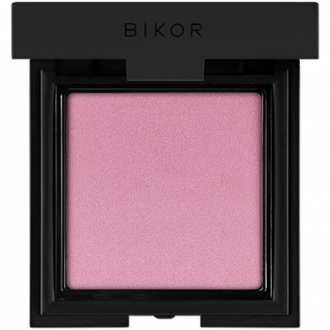 COMO BIKOR BLUSH SATINED N°4