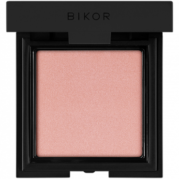 COMO BIKOR BLUSH SATINED N°5